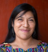 Press Release: Maya Leader to Speak at Event in Santa Cruz