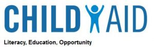 childaid-logo