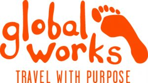 03759-1.0 Global Works Logo-Black