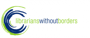 librarians-without-borders-logo