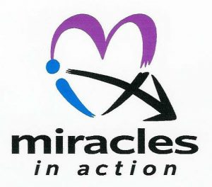 miracles-in-action-logo