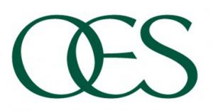 oregon-episcopal-school-logo