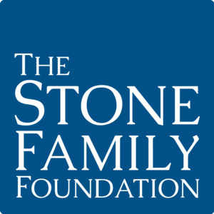 stone-family-foundation