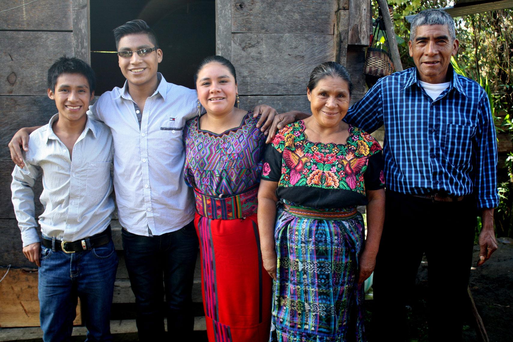 imul-family-3