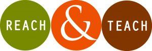 reach-and-teach-logo
