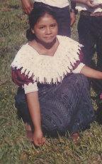 josefina-old