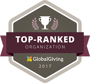 2017 Top-rated nonprofits and charities
